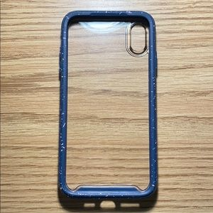 iPhone XS Max (otter box)